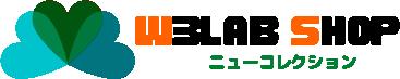 W3Lab Shop